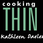 COOKING THIN 5
