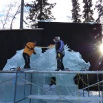 Challenge Alaska 5