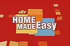 HOME MADE EASY 3